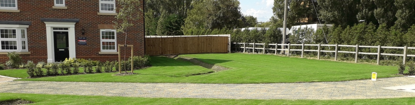 hickman brothers landscapes ltd  burford  oxfordshire design  u0026 construction