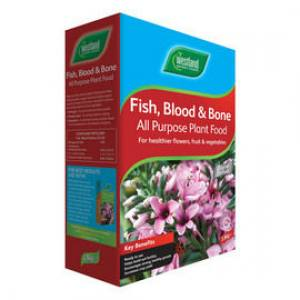 Fish Blood & Bone 3.5kg Box