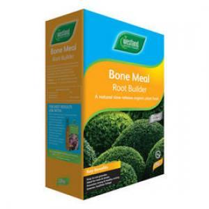 Bonemeal 3.5kg Box