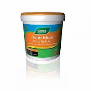 Bonemeal 4 - 20 -0 10kg Tub