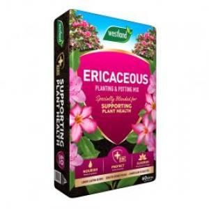 Compost Ericaceous  60 Litre