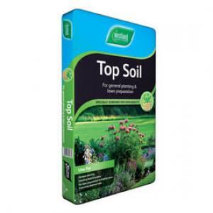 Westland Topsoil              35 L
