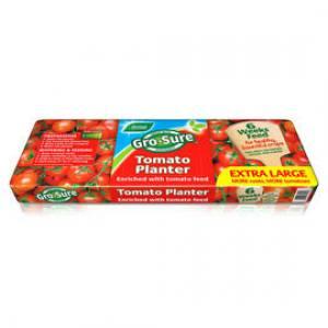 Tomato Planter                65 L