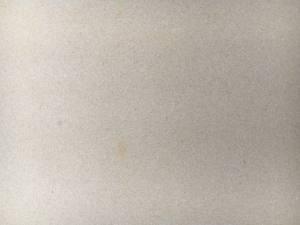 Mint Ivory Sawn Honed Pack 22.14 m²