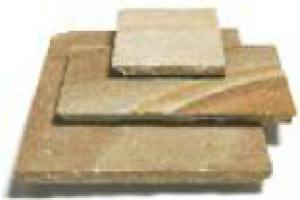 Sandstone Buff (Calibrated)   20.7m²  Pack