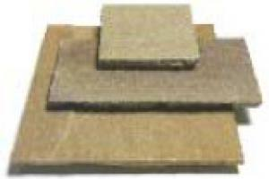 Sandstone Raj Blend (Premium) 20.7m²  Pack