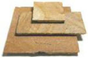 Sandstone Modak (Calibrated)  20.7m²  Pack