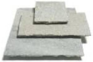 Sandstone Light Grey (Premium)20.7m²  Pack