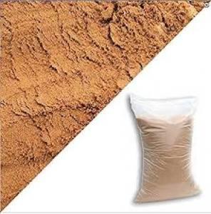Building Sand Maxi Bag