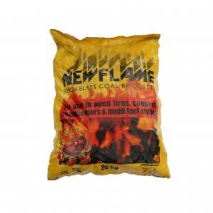 Smokeless Coal 20kg Bag