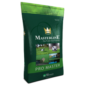 Grass Seed Greenscape Pro 51  20kg Bag