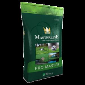 Grass Seed Greenscape Pro 51  20kg Bag