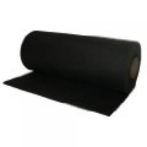 Weed Control Fabric 1000x14000mm  Roll