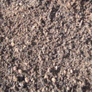 Topsoil Barn / Green Waste  50/50 Mix   Tonne