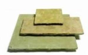 Limestone  Abbey (Calibrated) 15m²  Pack