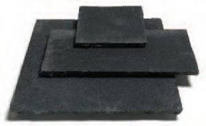 Limestone Black Kadapha (Cal.)15m²   Pack