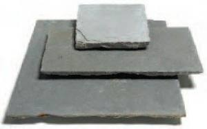 Limestone Kota Blue (Calibr.) 15m²    Pack
