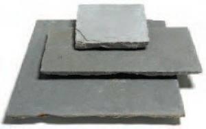 Limestone Kota Blue (Calibr.) 15m²    Pack