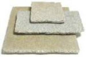 L/Stone T/Antique Cathedral   15m²   Pack