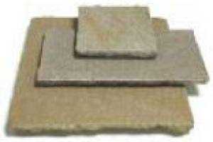 S/Stone T/Antique Oxford    15m²    Pack