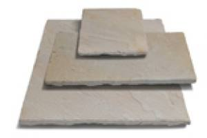 S/Stone Tudor Antique Deanery 15m²   Pack