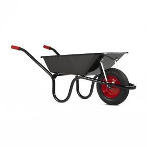 Wheelbarrow Camden Classic  85 Litre Pneu. Each