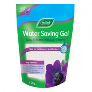 Water Saving Gel  250gm  Pouch