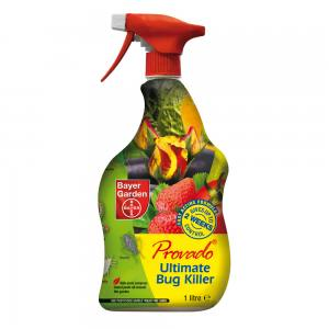 Provado Ultimate Bug Killer  1 LITER