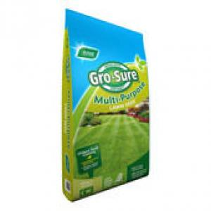 Multi Purpose Lawn Seed 300 Sq.M  Box