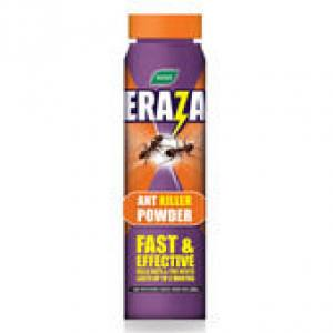 Eraza Ant Powder   300g   Bottle