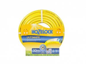 30m Ultimate Hose  12.5mm dia  Each