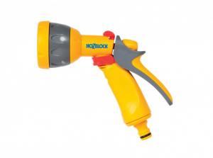 Multispray Gun