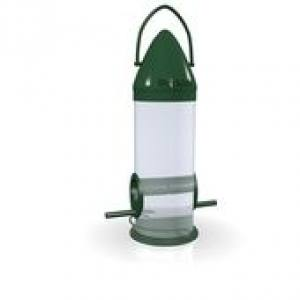PK Click Top Seed Feeder  Each