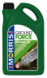 Chain Oil Groundforce Croma 30 1ltr  Each