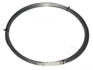 Plain Wire HT  2.50mm (12.5g) 5kg Coil