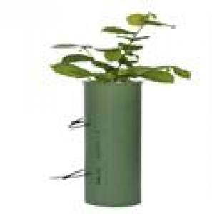 Shrub Shelter 130-160x600mm  4 Pack