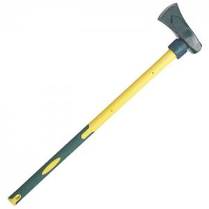 Premier Log-Splitting Axe  6lb  Each