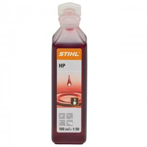 Stihl 2 Stroke Oil Each