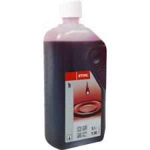 Stihl HP 2 Stroke Oil  1 Litre