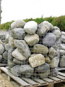 Scottish Boulders   250-350mm  Each