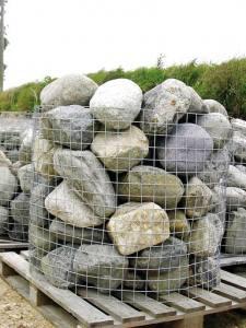 Scottish Boulders   250-350mm  Each