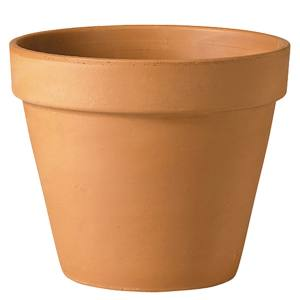 Verona Standard Pot  27x24cm  Each