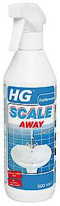 HG Scale Away  500ml  Each