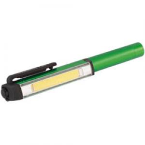 Pocket Torch 3W COB LED  300 Lumens  Each