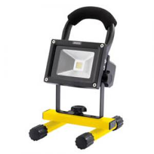 Work Light Rechargeable   10W COB LED  Each