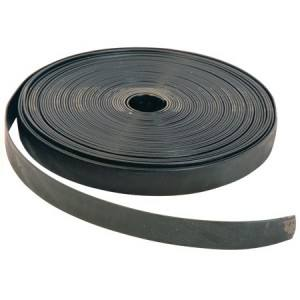 Tree Tie Belt Nylon  25000x25mm  Roll