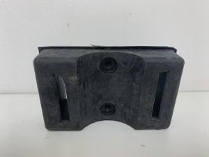 Pad Flatback Rubber B 25mm  22x42x70mm  Each