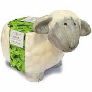 Novelty Sheep Planter