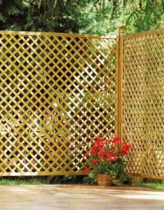 Premier Trellis  183 x 183cm  Each