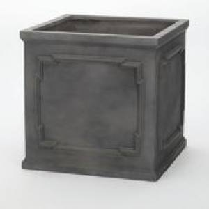 Kensington Lead Cube  45x45cm  Each